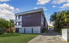 3/199 Albany Street, Point Frederick NSW