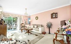 5/39-41 Hampstead Road, Homebush West NSW