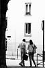Tif_MG_7296 (mumblo971) Tags: paris street photography rue road urban urbain effeil city black ciel bycle parc france blanc arbre green sun personne gens s