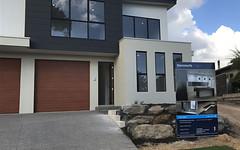 3a Caroline Street, Flagstaff Hill SA