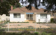 38 Elizabeth St, Goulburn NSW
