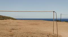 vacanze sarde_-57 (Trittonando) Tags: asinara sardegna sardinha asinello bianco carcere