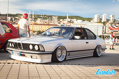 """Seaside Stance 2017 • <a style=""""font-size:0.8em;"""" href=""""http://www.flickr.com/photos/54523206@N03/36550174676/"""" target=""""_blank"""">View on Flickr</a>"""