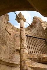 DSC_1697 (amoamas07) Tags: oldwardourcastle englishheritage castle ruin