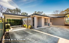 25A Anderson Street, Chifley ACT