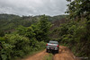Rutted Mountain Roads 6260 (Ursula in Aus) Tags: hilltribeeducationprojects maehongson maesariang thep thailand