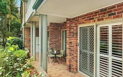 7/43 Smith Street, Wollongong NSW