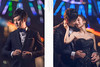 Prewedding / 海外婚紗 (JM.Huang) Tags: 居米 日本 寫真 雜誌 風格 婚紗 ew jmh 沖繩