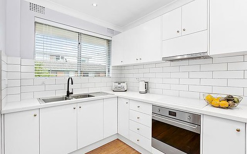 14/66-70 Maroubra Rd, Maroubra NSW 2035