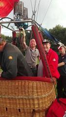 170809 - Ballonvaart Veendam naar Wedde 6