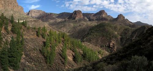 Gran Canaria_070