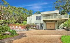 33 Frederick Street, Vincentia NSW