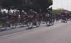 La vuelta por Elche (Froome) (Javi S .Fuentes) Tags: lamarina elche sky inglaterra granbretaña froome españa lavuelta ciclismo vueltaespaña