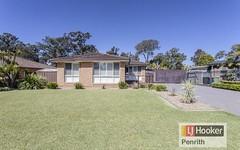 12 Millstream Road, Werrington Downs NSW
