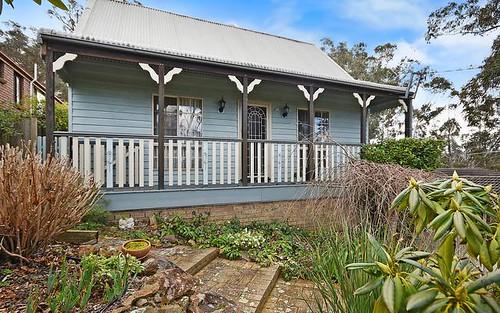 5 Farnells Rd, Katoomba NSW