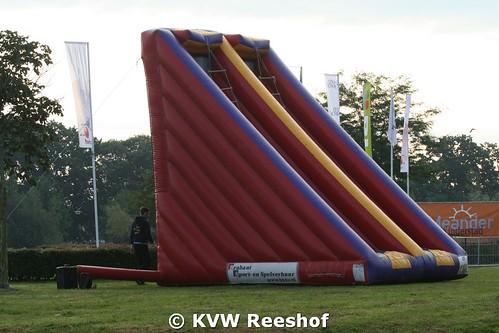 170822-opbouw zeskamp (14)