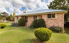 15 Betts Street, Molong NSW