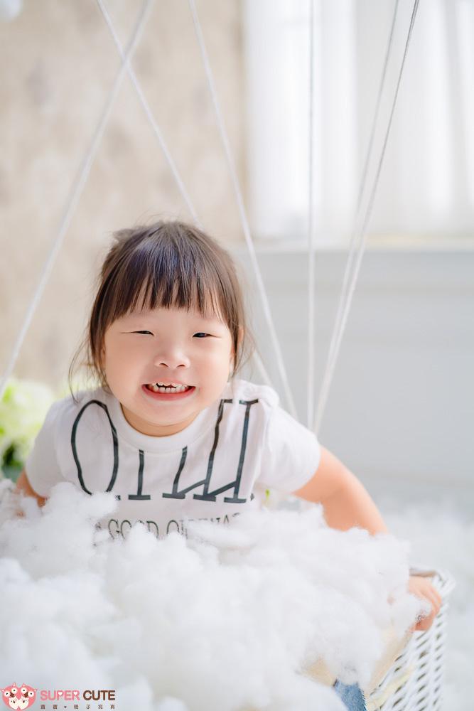 兒童寫真_0006