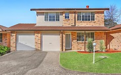 7/36 Penshurst Road, Roselands NSW