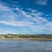Taieri Mouth, South Otago