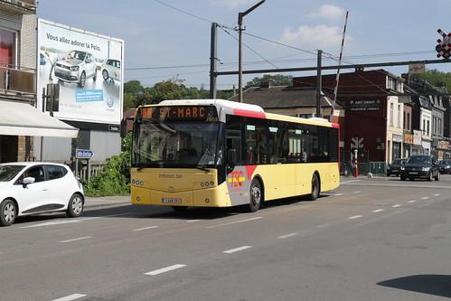 SRWT 4605-1