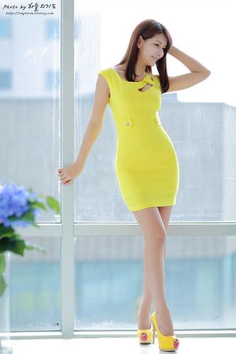 cha_sun_hwa537