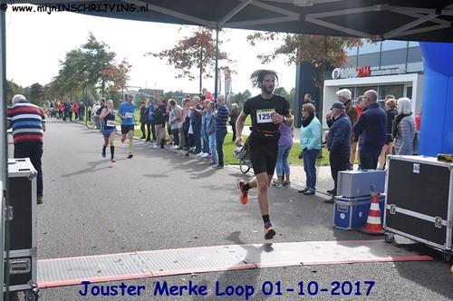 JousterMerkeLoop_01_10_2017_0714
