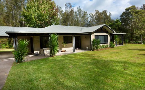 13b Woodlands Drive, Hallidays Point NSW