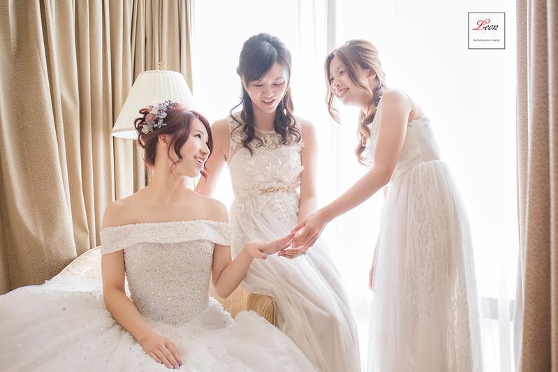 婚攝,婚禮紀錄,婚禮相關