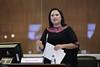 Mónica Alemán - Continuación de la Sesión No.472 del Pleno de la Asamblea Nacional / 29 de agosto de 2017 (Asamblea Nacional del Ecuador) Tags: continuación asambleanacional asambleaecuador pleno sesióndelpleno 472 sesión sesión472 mónicaalemán