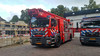 07-3451 (CasperBanis) Tags: airborn wandeltocht 2017 brandweer doorwerth arnhem renkumheelsum kazerne gelderland midden gelderlandmidden