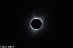 170821 Scotts Mills-14.jpg (Bruce Batten) Tags: sun locations oregon trips occasions celestialobjects subjects moon usa scottsmills unitedstates us starsconstellations