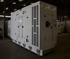 Perkins Generator 750kva2 (dmgenerator) Tags: generatorforsale generators perkinselectricgenerator compressed