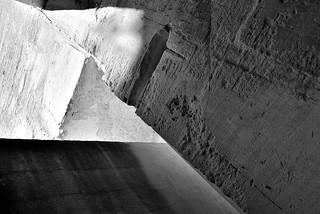 Misa ATO Photography - Carriére Baux de provence