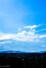 Can you find Mt.Fuji? (Yorkey&Rin) Tags: 2017 8月 august bluesky em5markii fineday japan kanagawa lumixg20f17 mtfuji olympus rin shonan shonandaira summer ua270044 夏 湘南平 湘南平展望台 神奈川県 富士山
