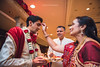 Indian Wedding Photography | www.jhoque.com | RKAR-WED-0375.com | RKAR-WED-0375 (jhoque.com) Tags: jhp jhoque jayhoque jhoquephotography weddingphotography nikon asianweddingphotography asianwedding