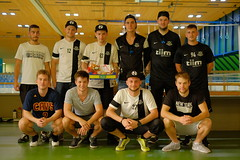 uhc-sursee_sursee-cup2017_so_stadthalle_09