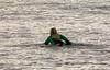 AY6A0768 (fcruse) Tags: cruse crusefoto 2017 surferslodgeopen surfsm surfing actionsport canon5dmarkiv surf wavesurfing höst toröstenstrand torö vågsurfing stockholm sweden se