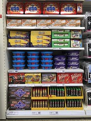 Tesco - Where Christmas Starts Early - September 2nd, 2017. (firehouse.ie) Tags: xmas2017 milkybar trasers malteasers selectionboxes selectionbox jacobs kriskimberley kriskimberly aero mintaero heroes roses snickers 2017 ireland tescos sweets biscuits cadbury mandm chocolate cookies candy display supermarket market store shops shop festive kilrush september2017 christmastime christmas xmas confectionary tescoireland tesco holidaysarecoming holidays