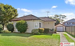 14 Morotai Road, Revesby Heights NSW