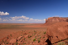 Monument Valley Navajo Tribal Park,Arizona, US August 2017 804 (tango-) Tags: us usa america statiuniti west western monumentvalley navajo park arizona