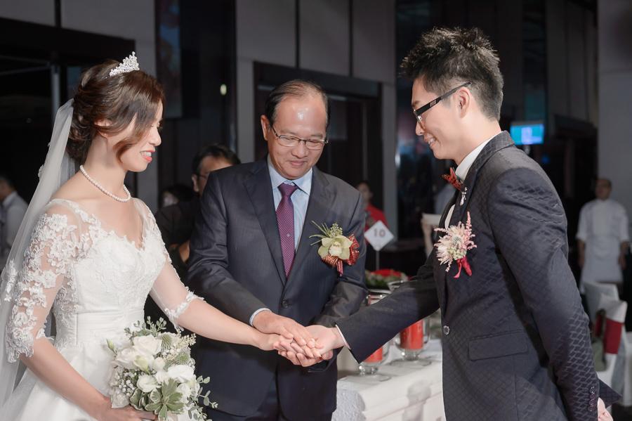 36877702646 0f0ed406ae o [台南婚攝]J&V/晶英酒店婚禮體驗日