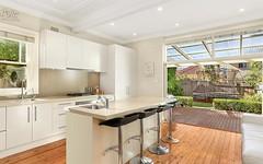 1 Nagle Avenue, Maroubra NSW
