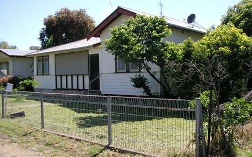 86 Tilga St, Canowindra NSW 2804