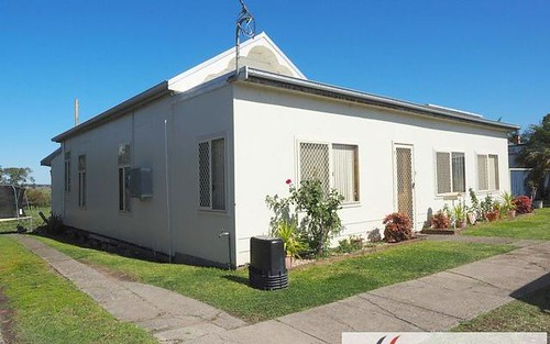 44 Macleay Street, Frederickton NSW 2440
