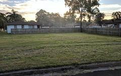 20 Teece Street, Weston NSW