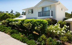 30/17 The Boulevard, Tallwoods Village NSW