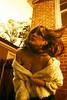 Sarah x Ransom Ashley (ransomashley) Tags: sarah color film analog retro vintage fine art photography fashion editorial maxim beauty model style ransom ashley cinematic narrative southern