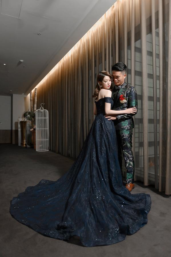 36924596091 4df81c5bb9 o [台南婚攝]J&V/晶英酒店婚禮體驗日