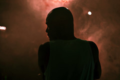 DJ Kenny Carpenter (Zat Dude Online) Tags: dj kenny carpenter djs disc jockey studio 54 nyc rome naples mykonos greece smoky nikon d3100